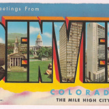 Greetings-from-Denver-Mile-High-City
