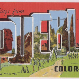 Greetings-from-Pueblo-Colorado